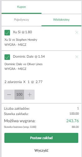dubel mistrzostwa świata snooker pzbuk 7.04