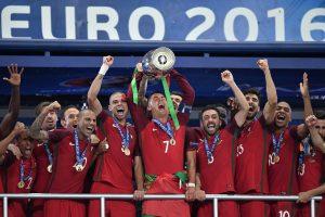 kto wygra euro 2020