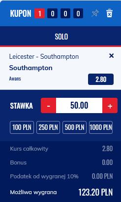 kupon FA Cup 18.04 etoto