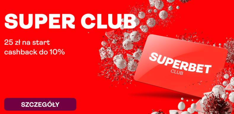 superclub