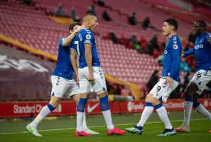 Everton po sztrelonym golu - kupon PL 05.04