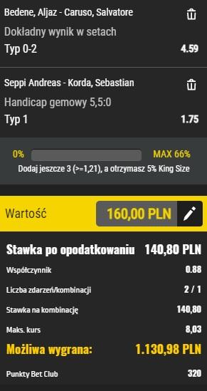 24.05 - ATP Parma