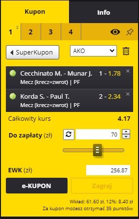 29.05 - ATP Parma