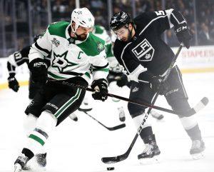 7.05 NHL Foto_