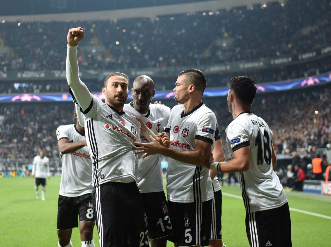 mistrz Turcji