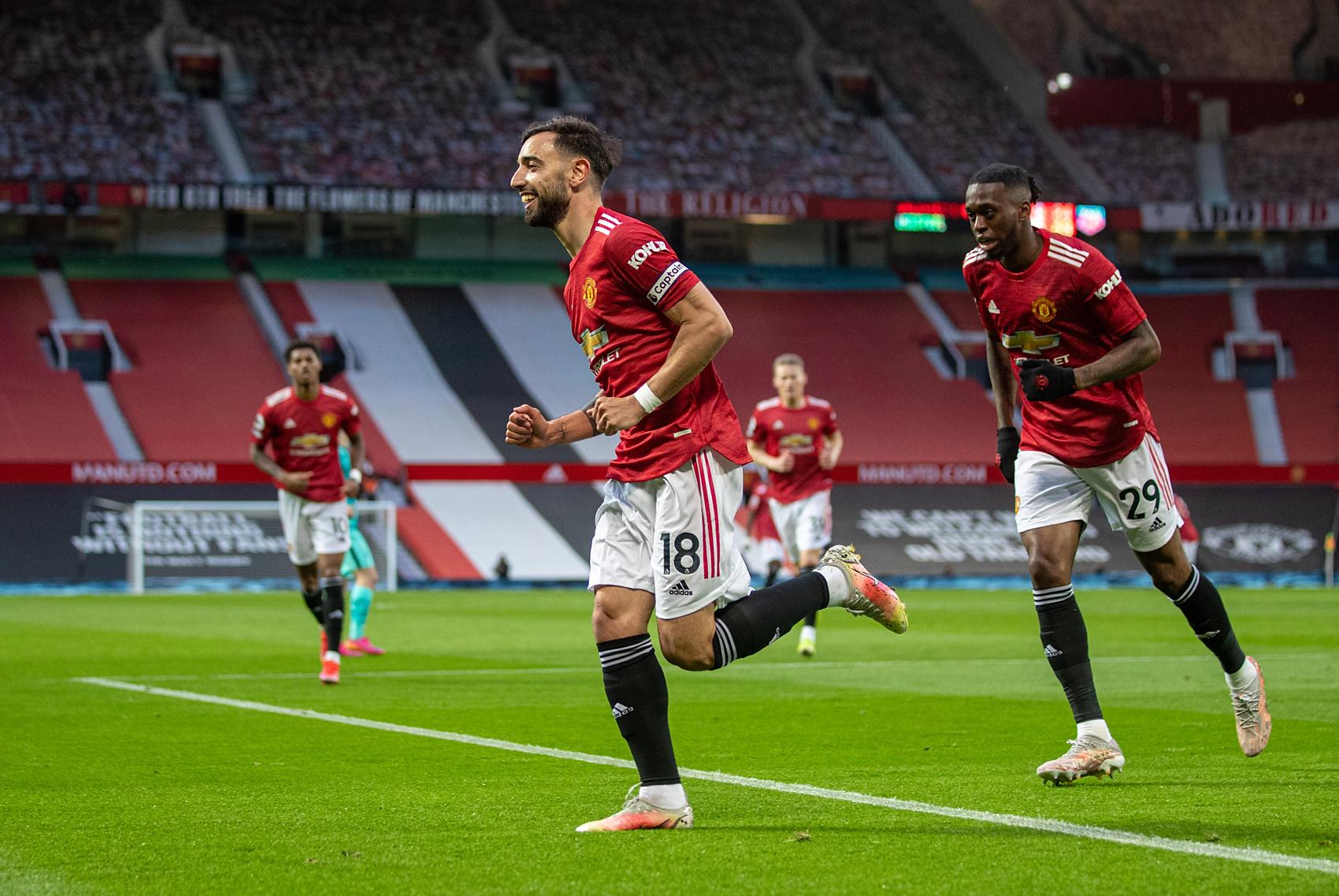 gracze United