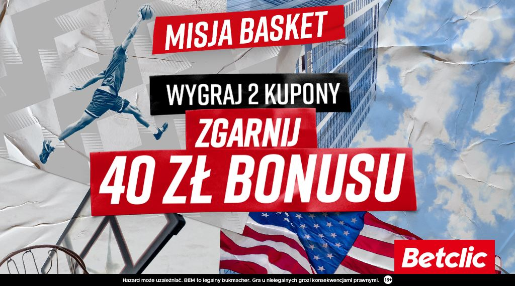 betclic bonus basket