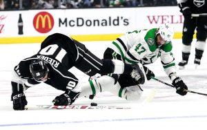 NHL 12.05