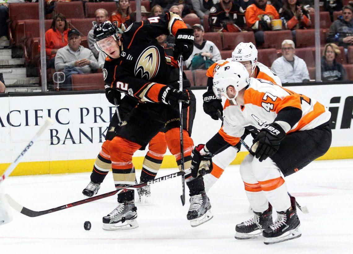 NHL foto 19.05_