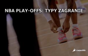 koszykarz wiąże buty nba kupon 31.05
