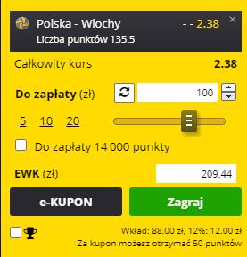 solo liga narodów siatkówka polska 28.05