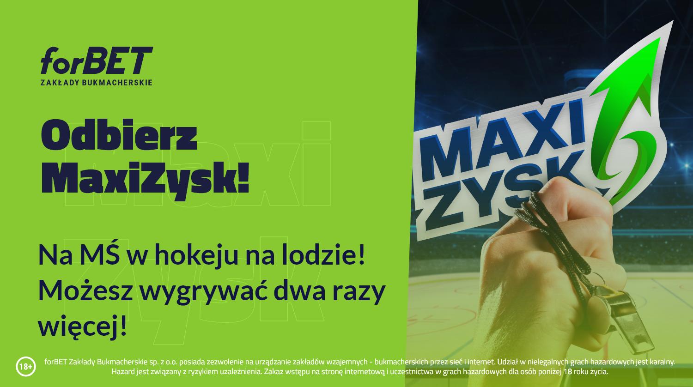 forbet maxizysk ms hokej
