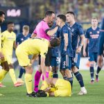 Arsenal vs Villarreal - kupon LE 06.04, Betfan