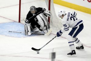 22.06 FOTO NHL_Easy-Resize.com