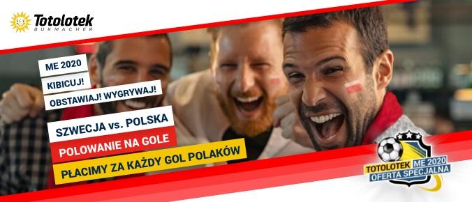 totolotek baner polska