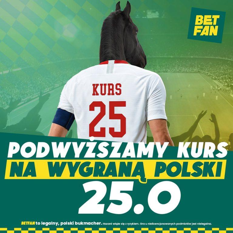 kursy i typy na szwecja polska