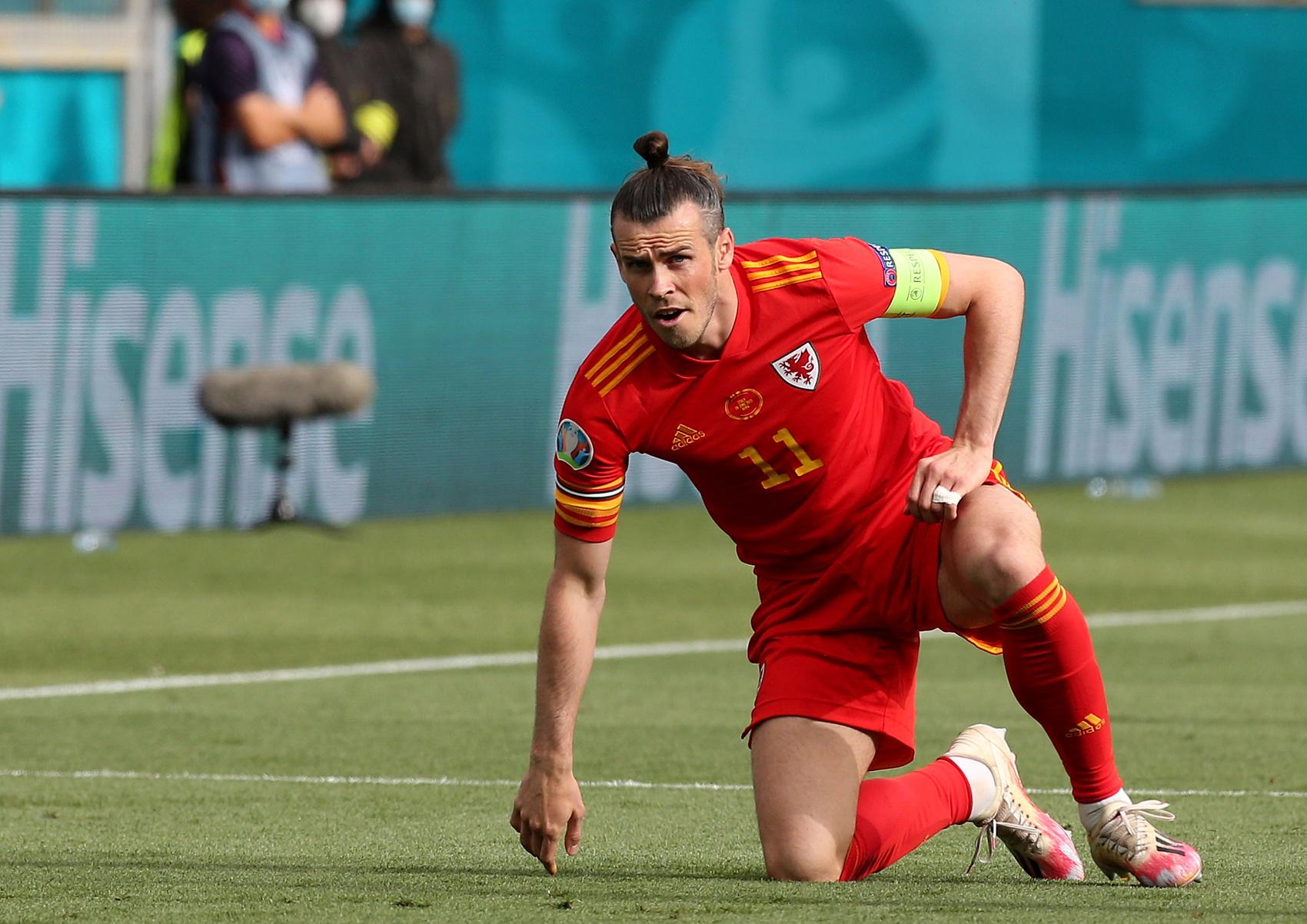 Bale Walia