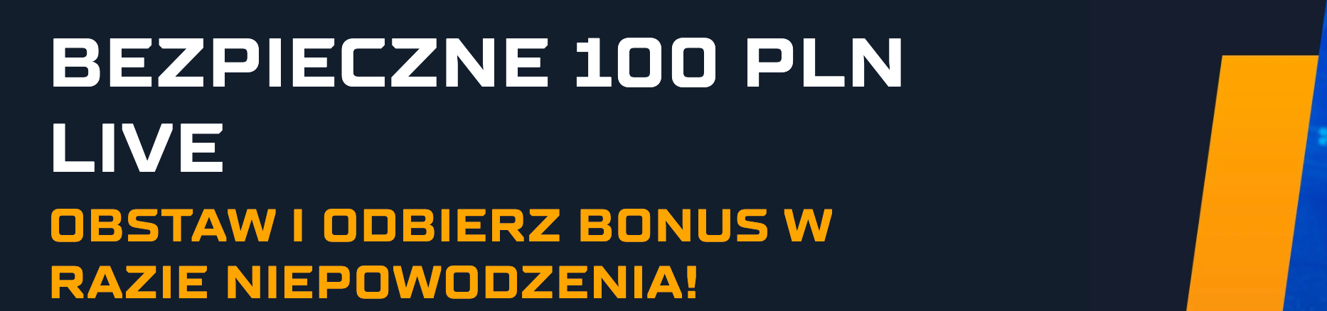 Bonus na polska słowacja sts
