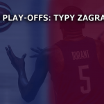 Kevin Durant nba kupon 19.06.21