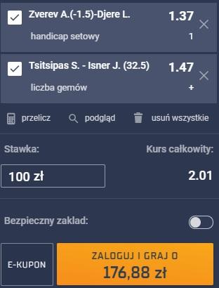 Dubel tenis 04.06.2021