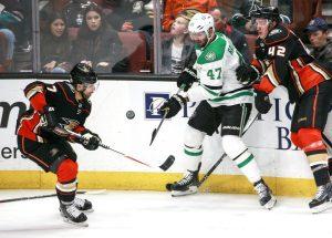 Foto NHL 18.06_Easy-Resize.com
