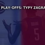Kevin Durant NBA USA nba kupon 13.06