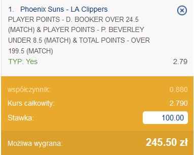 NBA 28.06