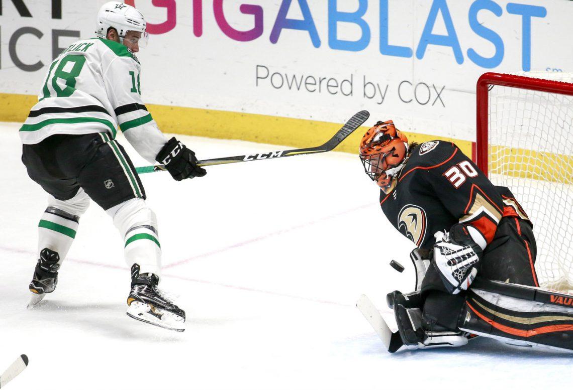 NHL 02.06_