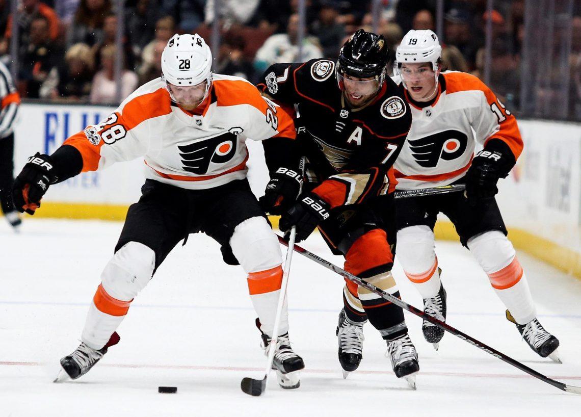 NHL 03.06