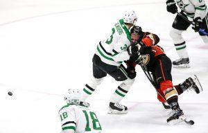 NHL 08.06 FOTO