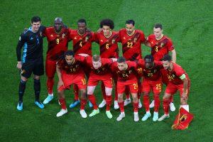 belgia portugalia kursy