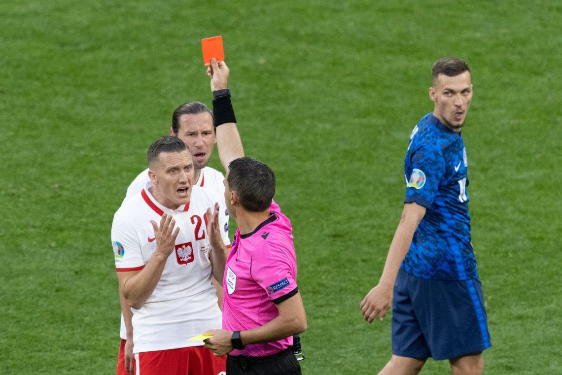 Hiszpania - Polska: kursy, TYPY, zakłady i zapowiedź meczu ...