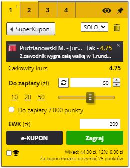 kuponKSW61