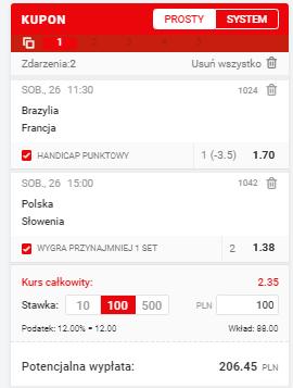 liga narodów final four superbet 26.06.2021