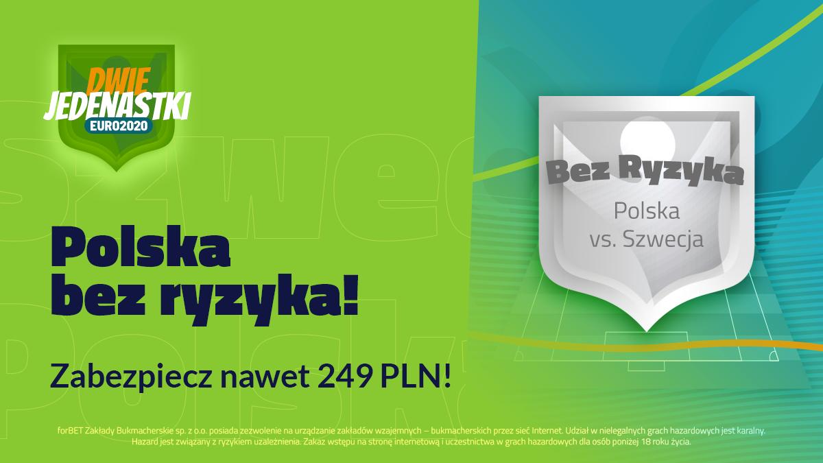 forbet polska bez ryzyka