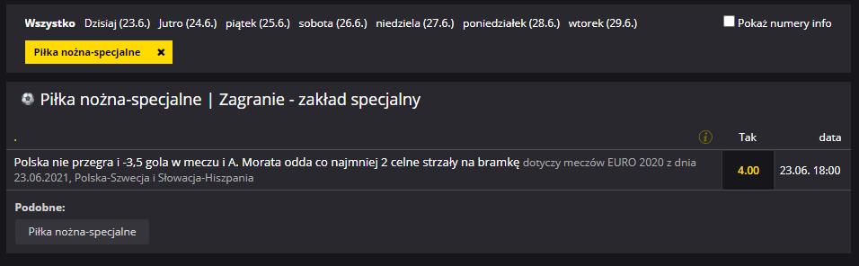 szwecja polska - zakład specjalny