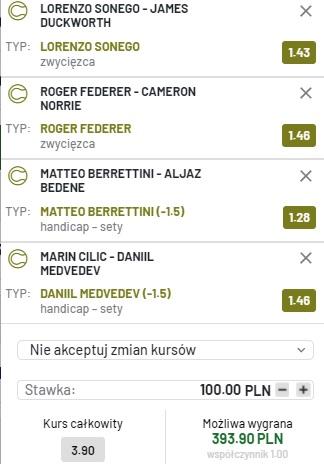 AKO tenis 03.07.2021