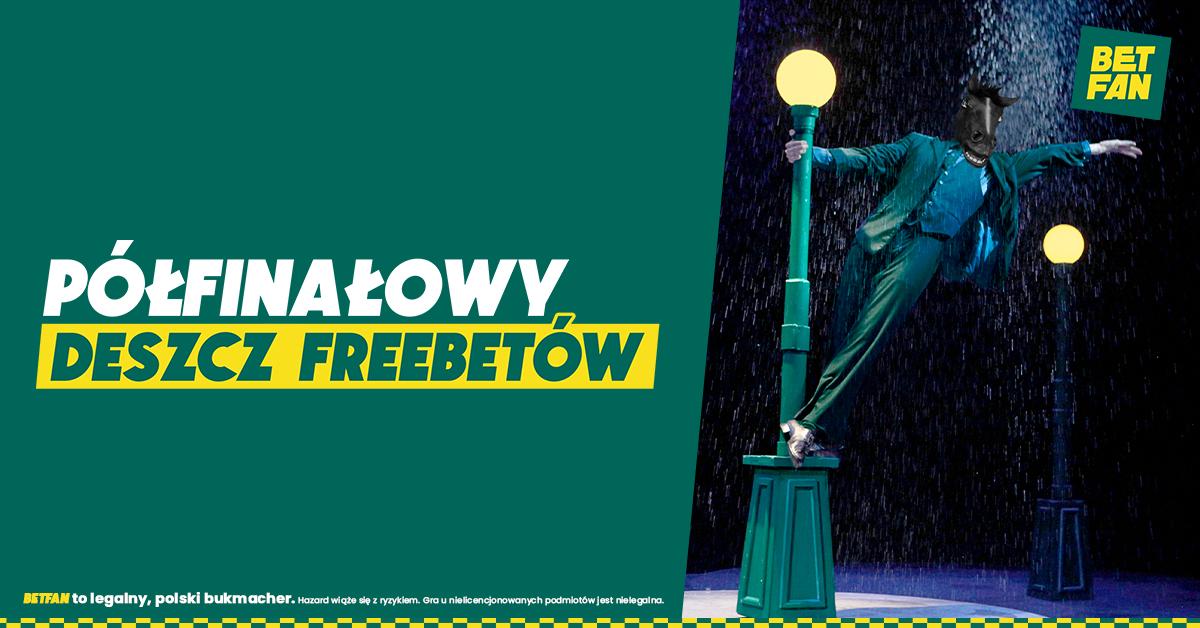 betfan deszcz freebetow