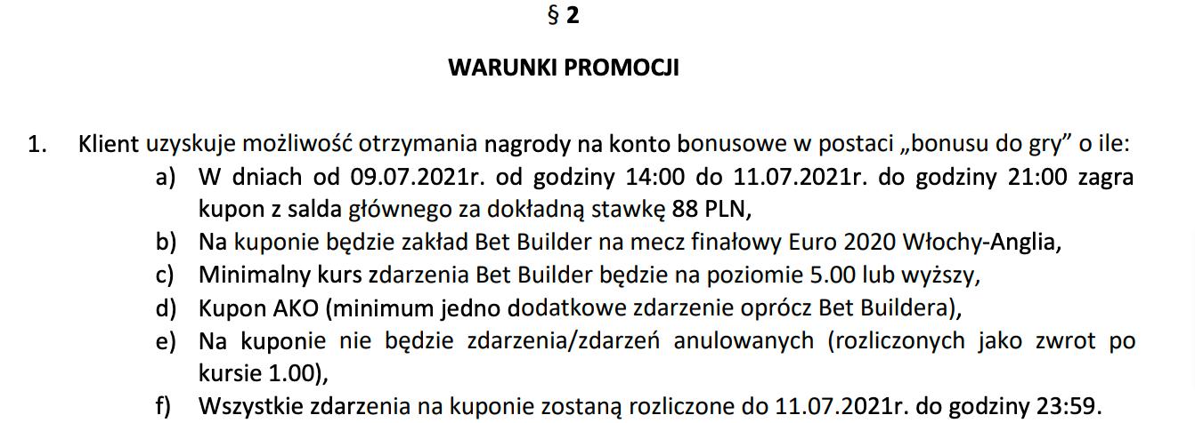 REGULAMIN_PROMOCJI_PODWAJAMY_WYGRANE_BET_BUILDER-pdf