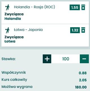 ćwierćfinały koszykówka 3x3 27.07.21
