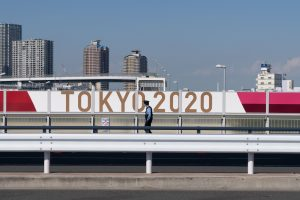 igrzyska olimpijskie bukmacherzy
