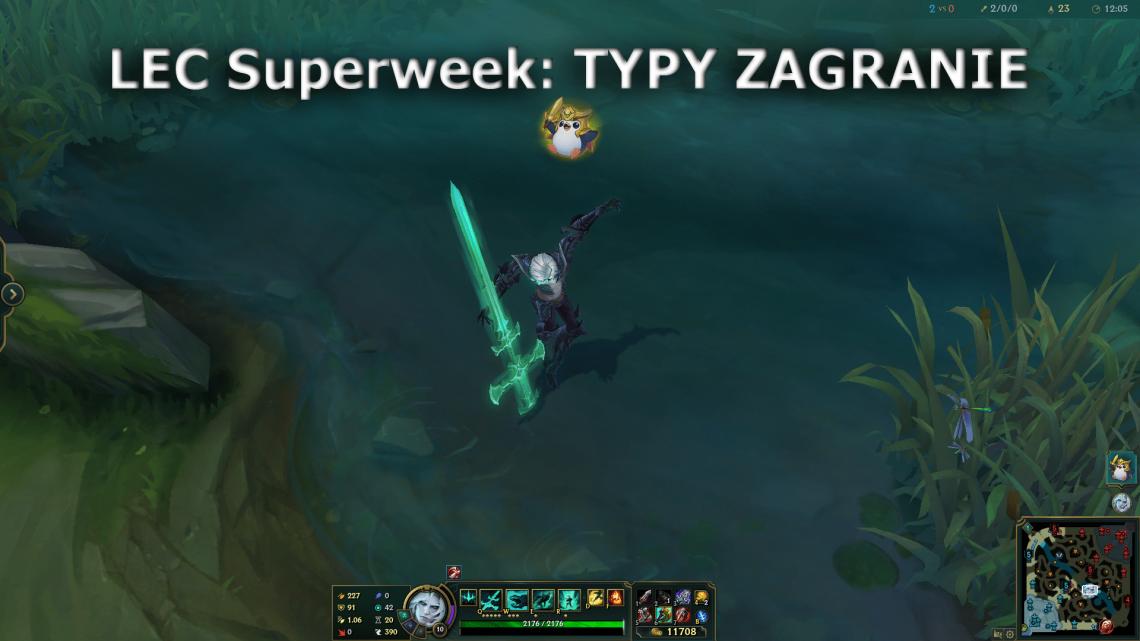 lec superweek typy zag 1-min