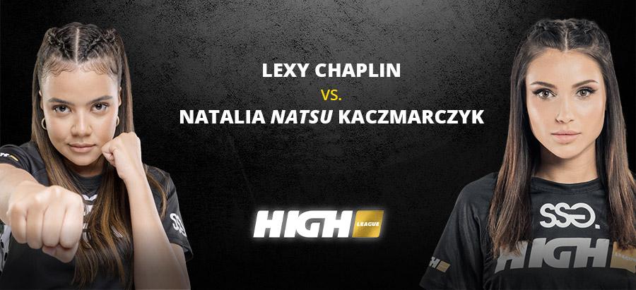 fortuna natsu lexy1