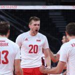 reprezentacja polski siatkówka igrzyska olimpijskie tokio 2020