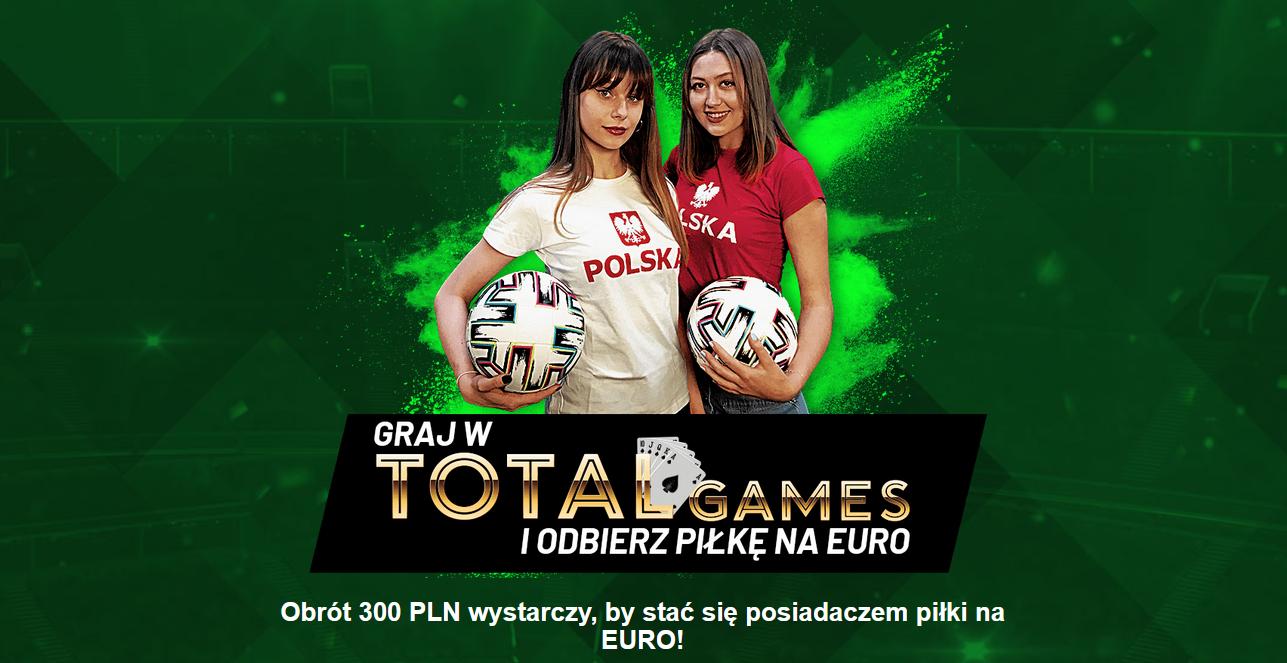 total games totalbet