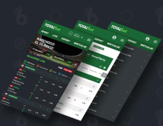 totalbet app