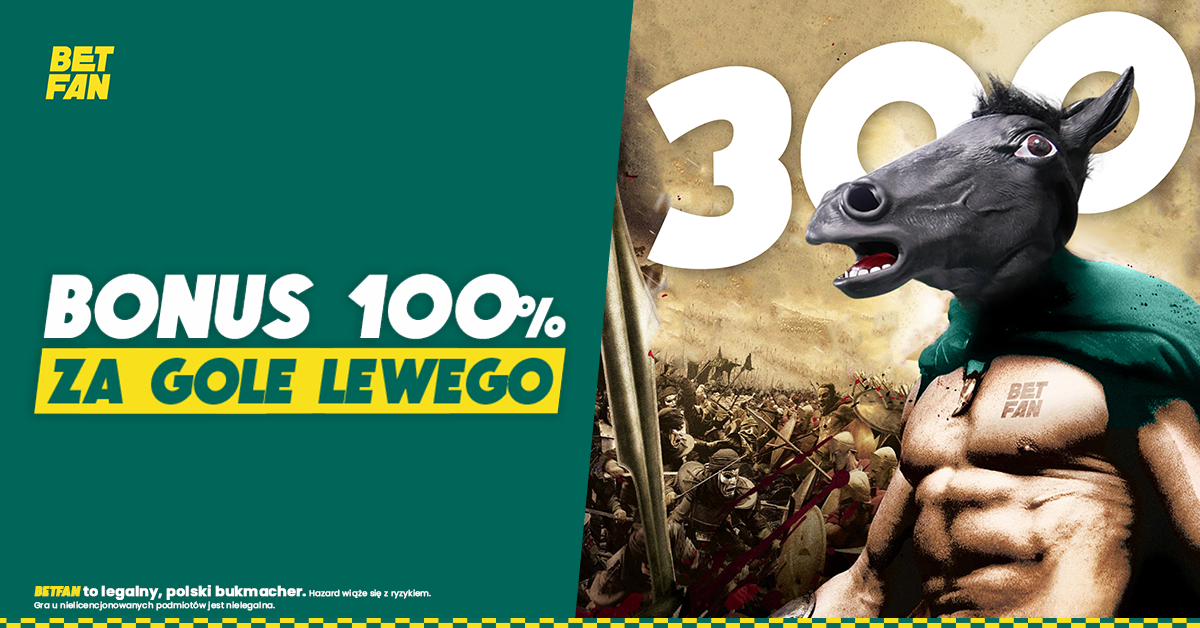 1200x628 Lewy 100%