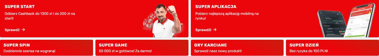 superbet1