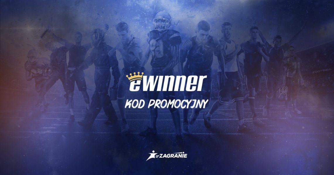 ewinner_kod_promocyjny_okladka