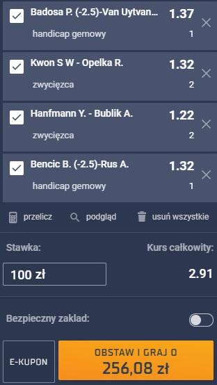 AKO tenis 31.08.2021 STS